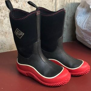 Other - Kids Muck Boots